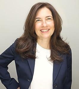 Hilary Jacobs Hendel