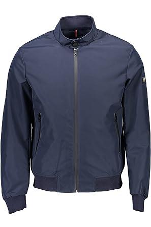 HarrenBekleidung Jacke Marciano 82h3021481z 82h3021481z Marciano Guess Guess NXn0wOkZ8P
