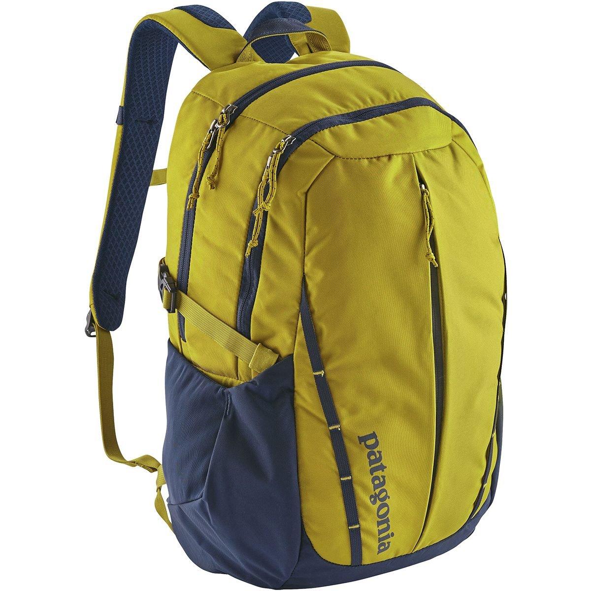 Outdoor Military Tactical Backpack Camping Hiking Trekking Shoulder Bag 13265