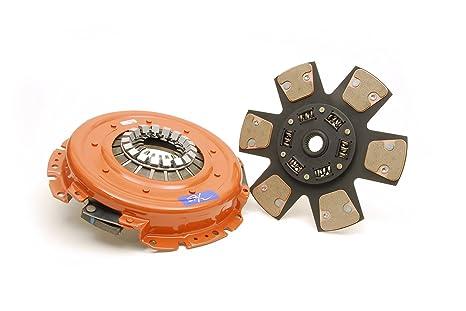 CTEK 1148552 DFX Kit de embrague