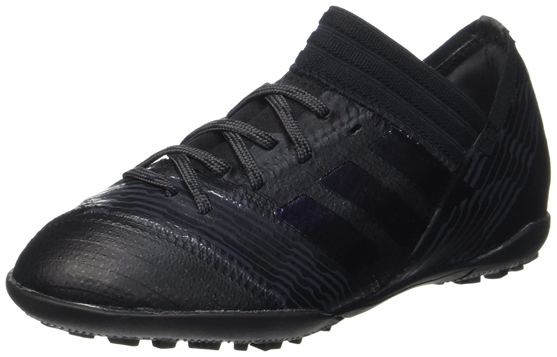 Adidas Unisex-Kinder Nemeziz Tango 17.3 Tf J Turnschuhe