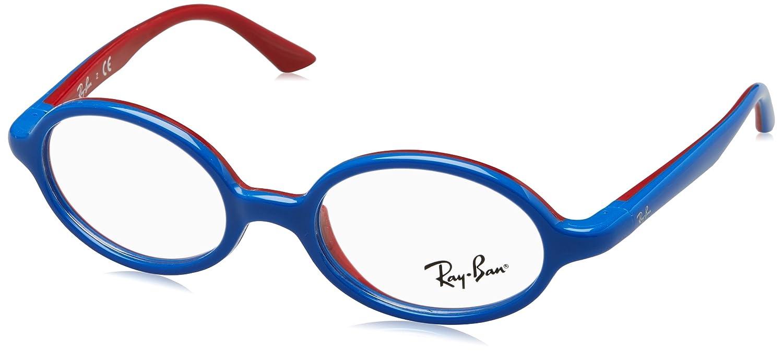 Ray-Ban Junior Vista 0RY1545-3703-44