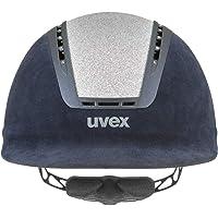 Uvex Unisex Erwachsene Suxxeed Glamour Reiterhelm