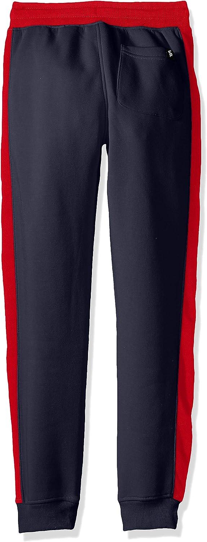 Southpole Big Boys Active Basic Jogger Fleece Pants