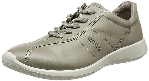 dccb1f21c08e9 Ecco Soft 5