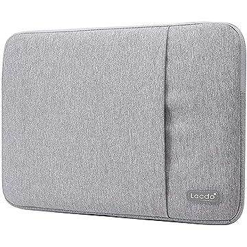 top best Lacdo Notebook