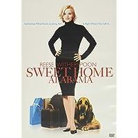 Sweet Home Alabama (Bilingual)