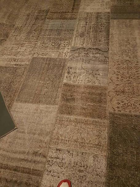 Amazon Com Ikea Silkeborg Handmade Rug Patch Flatwoven Wool Rose