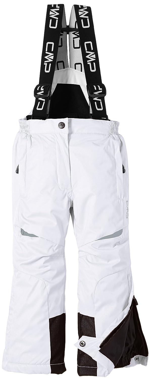 CMP Girl's Ski Trousers CMP Girl's Ski Trousers 3W01805