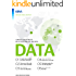 Ebook: Data (Innovation Trends Series)