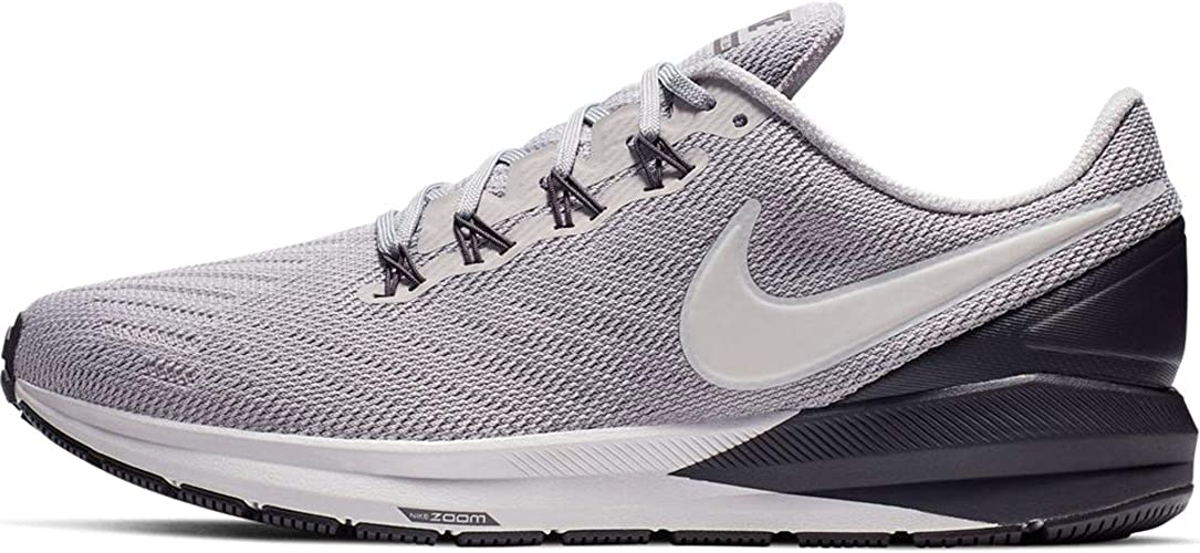 | Nike Air Zoom Structure 22 Mens Aa1636 006
