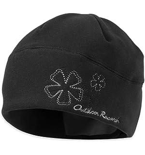 cd05ec55b4f Amazon.com   HippyTree Men s Chico Hat