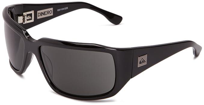 Quiksilver Dinero - Gafas para Hombre, tamaño único, Color ...