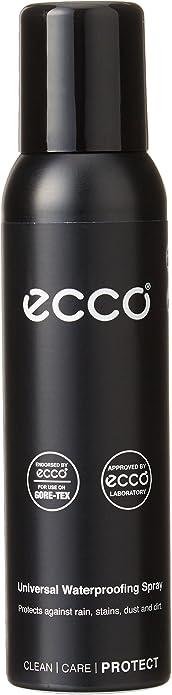 ECCO Unisex-Adult Universal