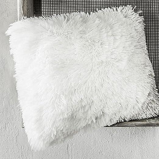 Essentiel - Cojín Rectángulo Oslo WABI Sabi 30 cmx40 cm ...