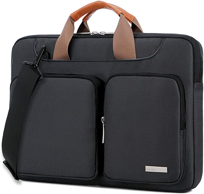 Top 8 Laptop Shoulder Sleeve 14 Inch