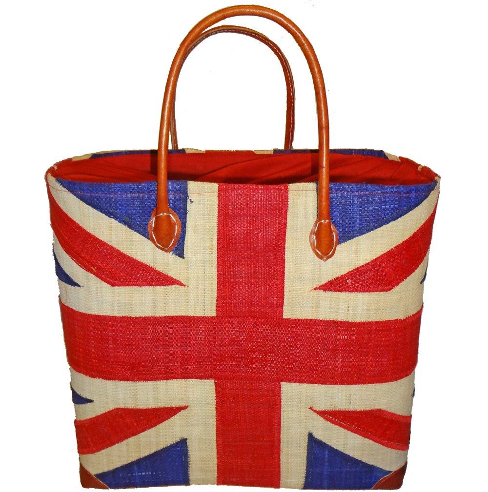 1Pcs Saobao Travel Luggage Tag Marine Life PU Leather Baggage Suitcase Travel ID Bag Tag
