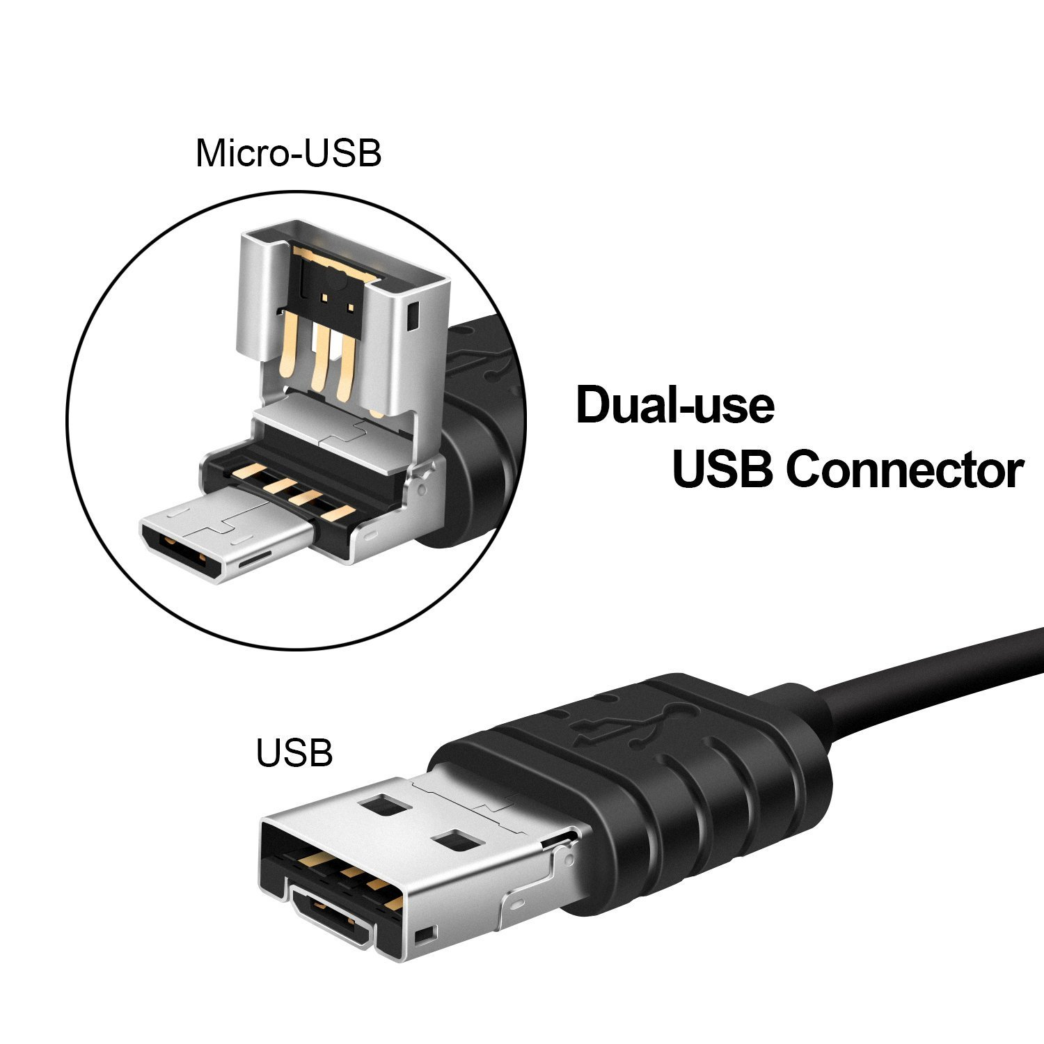 Accessories & Parts Impartial Universal Wristband Micro Usb Cable Charger Charging Data Sync For Android Cell Phone Micro Usb Cable Cord Power Convenience Goods