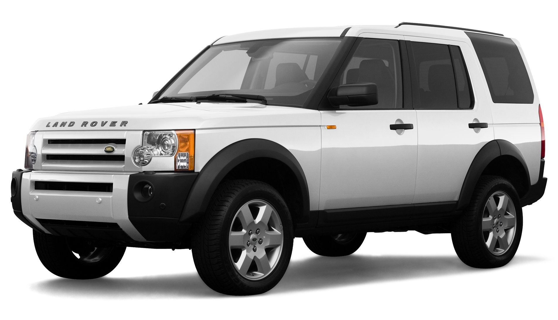 for land image size hse l rover exterior door view side landrover sale