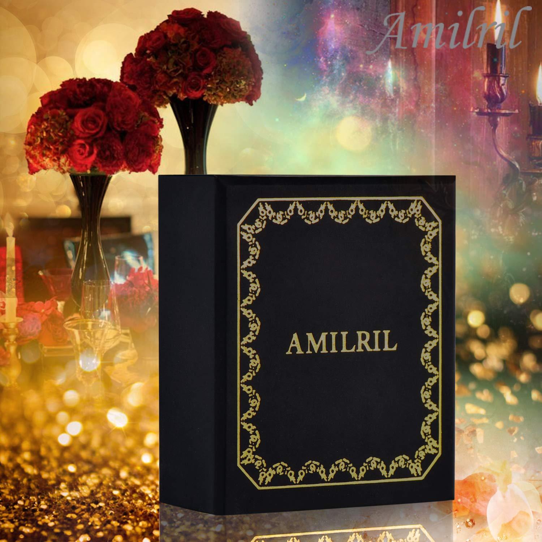 Unique Cadeau Parfait F/ête des M/ères Cadeau Amilril Feuille Boucles doreilles Pendantes Argent Sterling 925 Boucles doreilles Bijoux