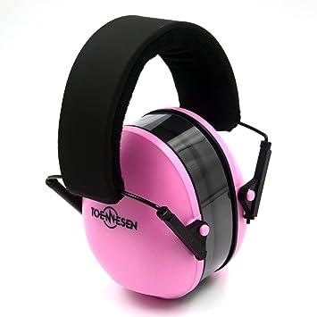 Baby Baby Kinder Gehörschutz Ohrenschützer Gehörschutz
