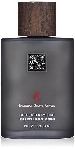rituals shampoo recension