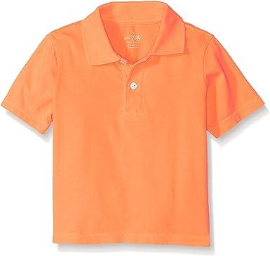 TOPPS SAFETY PA12-3848-44-34 PA12-3848 INDURA ULTRA SOFT Brush Gear Pants 44 Waist Size//Inseam 34 Yellow 44 Waist Size//Inseam 34 9 oz