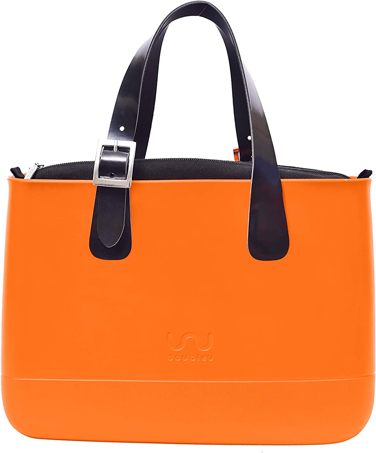 Doubleu - Outlet sale feature Women tote bag Ranking TOP20 women and work Designer bags