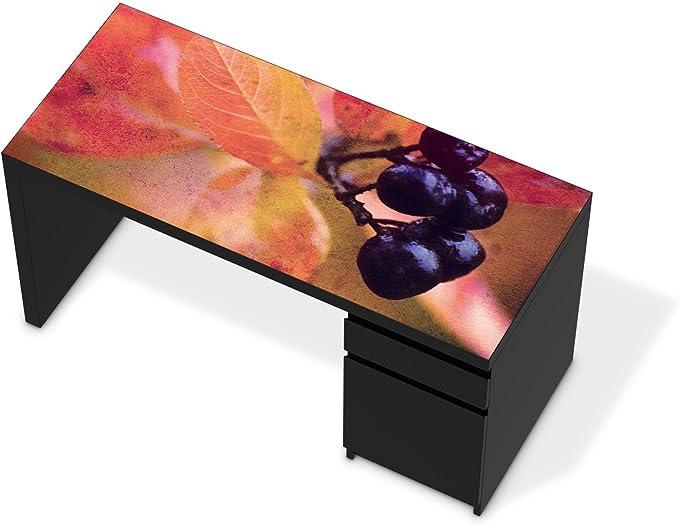 Protector de pantalla para IKEA solía tablero de la mesa de ...