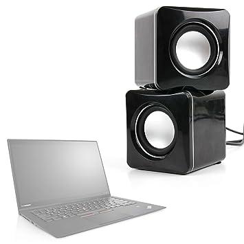 Altavoces USB para Lenovo ThinkPad X1 yoga, Lenovo ThinkPad ...