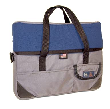 Bags Made in USA