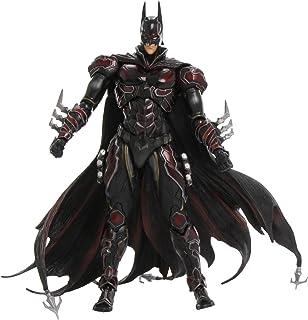 Amazon.com: DC Comics Variant Play Arts Kai-Kai Batman ...