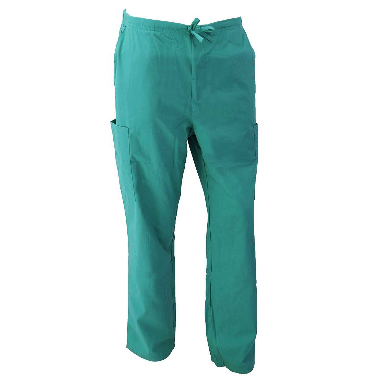 Dickies Drawstring Trousers/Unisex Medical Wear