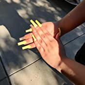 Amazon.com: Young Nails Monomer Nail Liquid for Acrylic ...