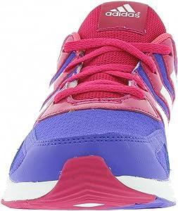 adidas AZ de Faito K, Rosa - Blau - weiß: Amazon.es: Deportes y ...