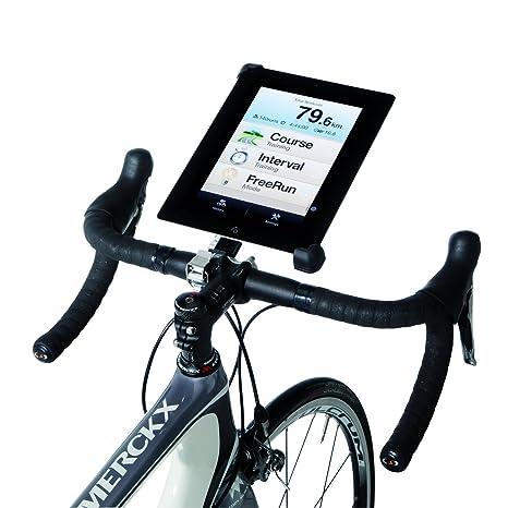 Minoura 1 tph-1 Manillar Soporte para Tablet: Amazon.es: Deportes ...