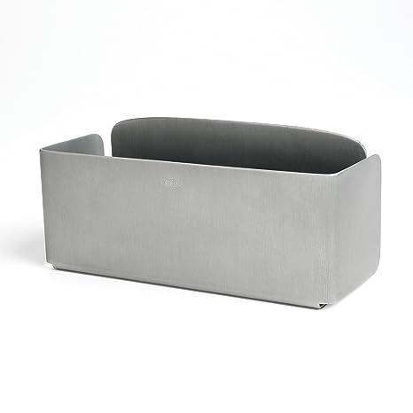 Amazon.com: OXO canasta de succión de acero para ...