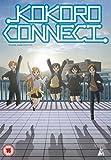 Kokoro Connect OVA Collection [DVD]