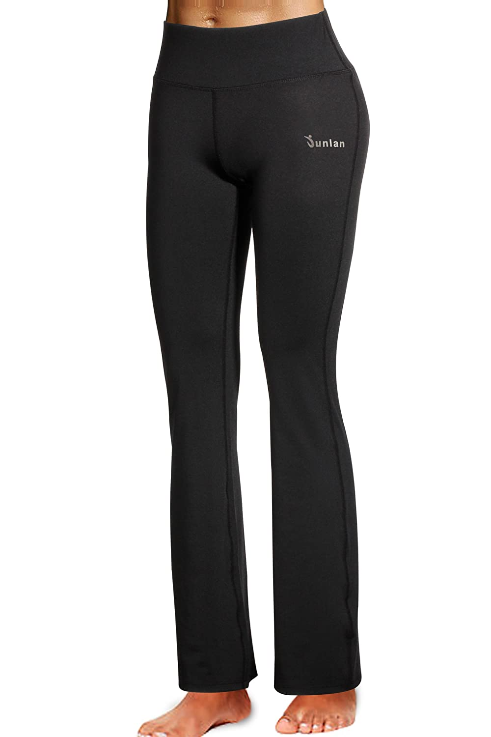079b8435f2019 If any question about this slimming cincher legging,we hope you will  contact us ,we guarantee 100% money back. High quality workout pants ...