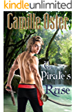 A Pirate's Ruse (Pirate Rogues Book 1)