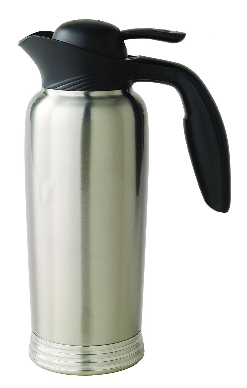 Stanley ErgoServ Creamer Carafe, 34-Ounce Espresso Supply Inc 05331