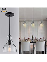 Charming Donglaimei Industrial Mini Pendant Lighting.