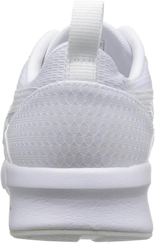 ASICS H7g1n 0101 Zapatillas de Deporte para Mujer B0713SND1F