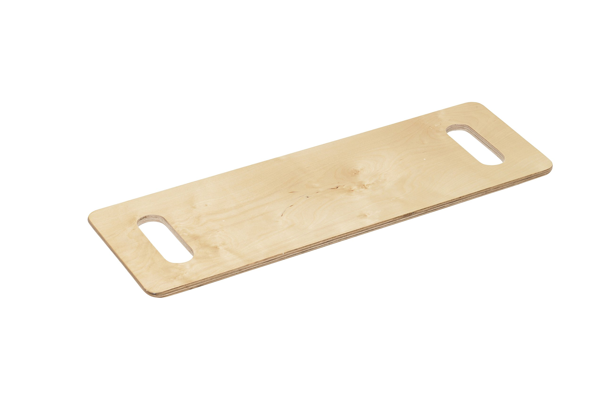 Lifestyle Transfer Board with Hand Grips, 30''