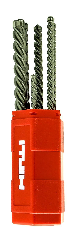 brocas pared accesorios para taladros herramientas bricolaje tienda online comprar en amazon