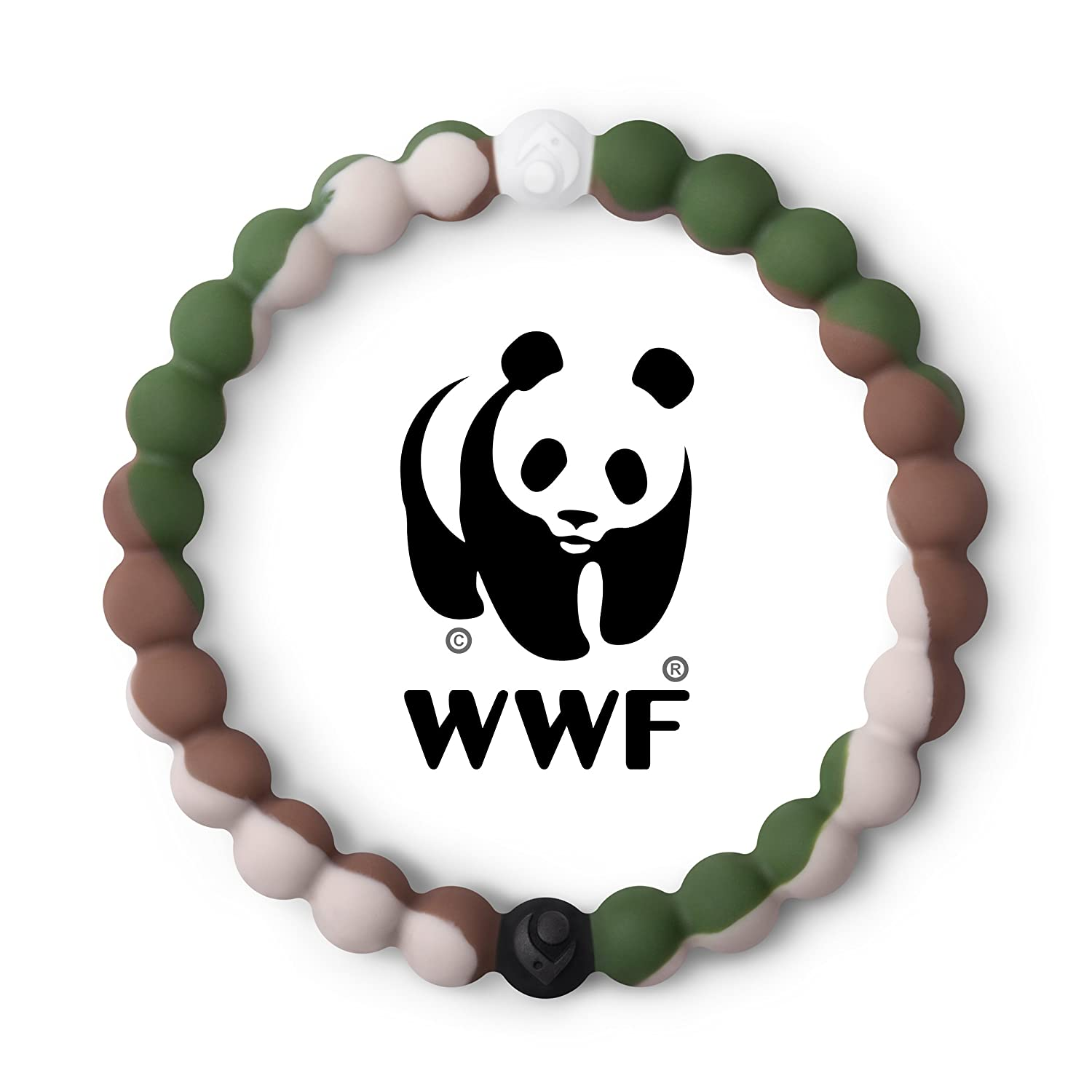 Lokai Cause Collection, Wild