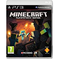 Sony - Minecraft Ps3 Oyun