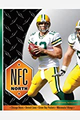 NFC North (Divisions of Football) Kindle Edition