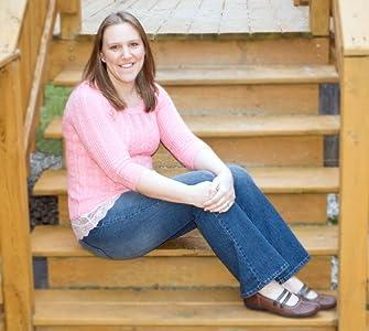 Laura M. Kolar
