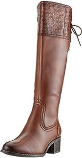 1 1 25541 21 001 Klassische Stiefel von Tamaris